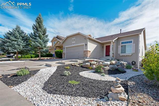 4919 Little Wolf Court, Colorado Springs, CO 80920 (#7616987) :: The Kibler Group