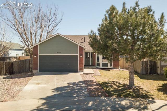 2155 Reminiscent Circle, Fountain, CO 80817 (#7618303) :: Harling Real Estate