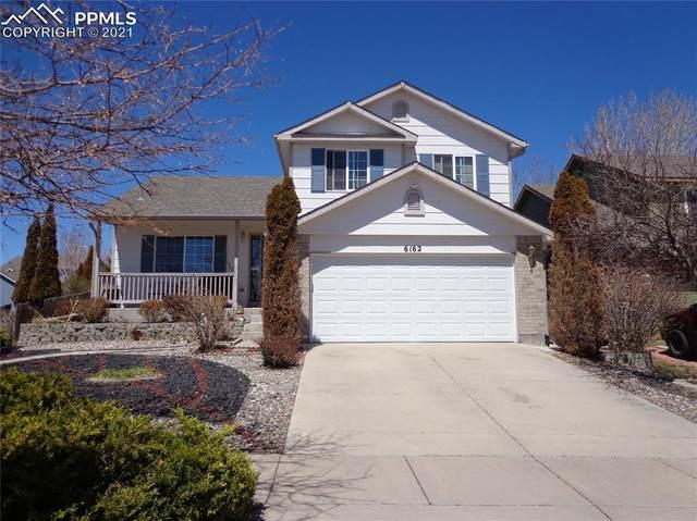 6162 Morse Bluff Drive, Colorado Springs, CO 80923 (#7618481) :: CC Signature Group