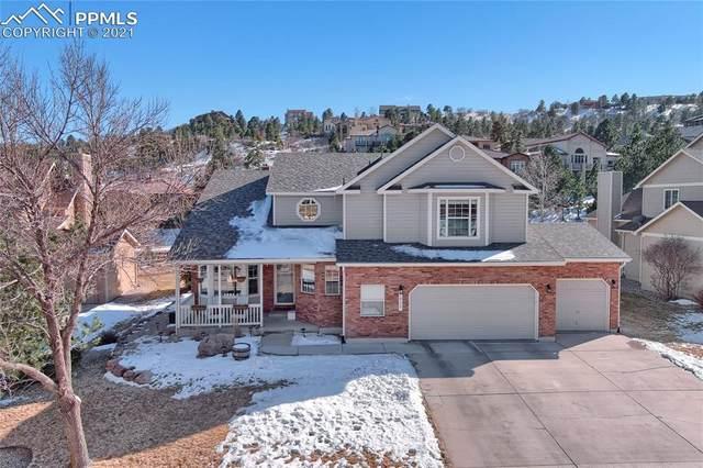 1825 Starstone Court, Colorado Springs, CO 80919 (#7619355) :: 8z Real Estate