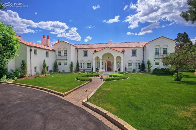 93 S Marland Road, Colorado Springs, CO 80906 (#7620786) :: 8z Real Estate