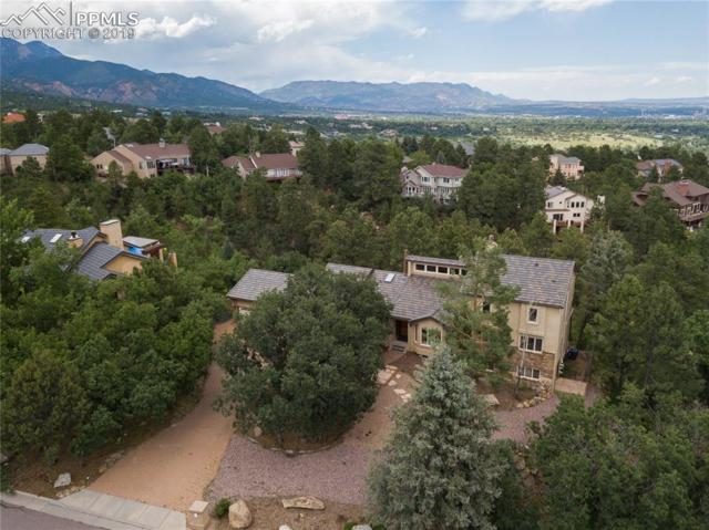 4880 Newstead Place, Colorado Springs, CO 80906 (#7627854) :: CC Signature Group