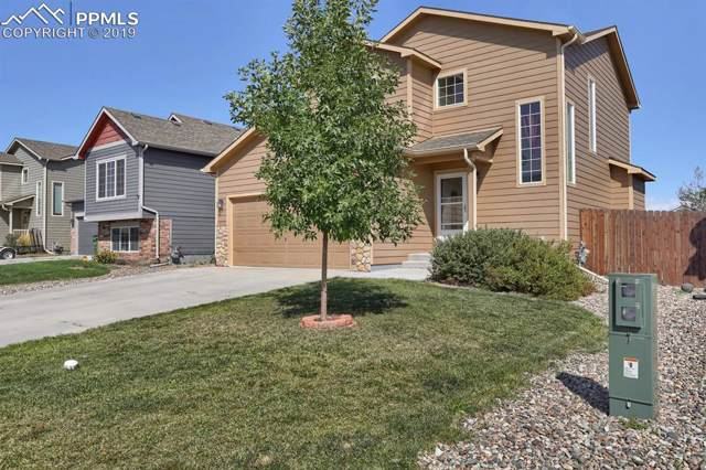 13038 Devils Thumb Place, Peyton, CO 80831 (#7632057) :: 8z Real Estate