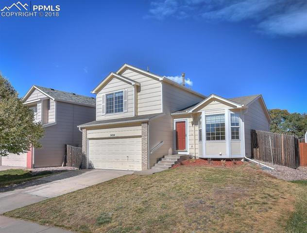 5054 Chaise Drive, Colorado Springs, CO 80923 (#7632138) :: 8z Real Estate