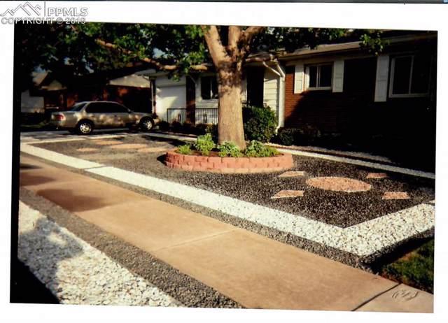 2409 Lelaray Street, Colorado Springs, CO 80909 (#7632680) :: CC Signature Group