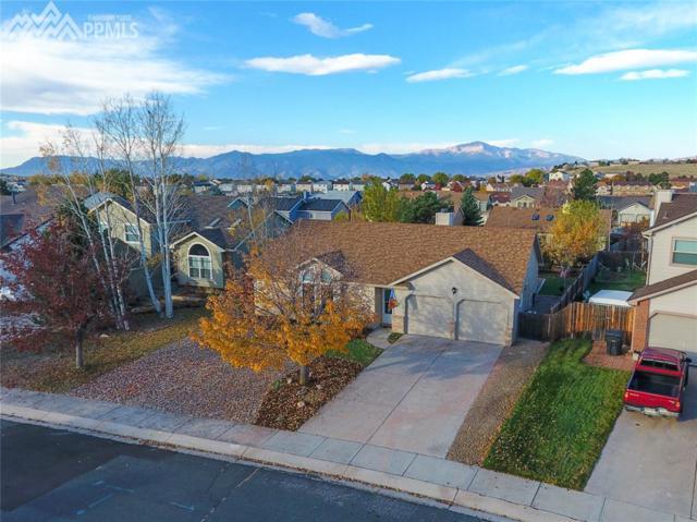 7950 Sangor Drive, Colorado Springs, CO 80920 (#7633029) :: 8z Real Estate