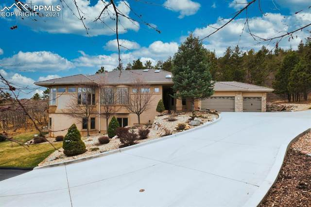 7674 Dante Way, Colorado Springs, CO 80919 (#7634686) :: Venterra Real Estate LLC