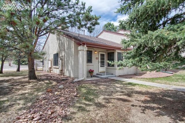 510 Autumn Crest Circle A, Colorado Springs, CO 80919 (#7634777) :: 8z Real Estate