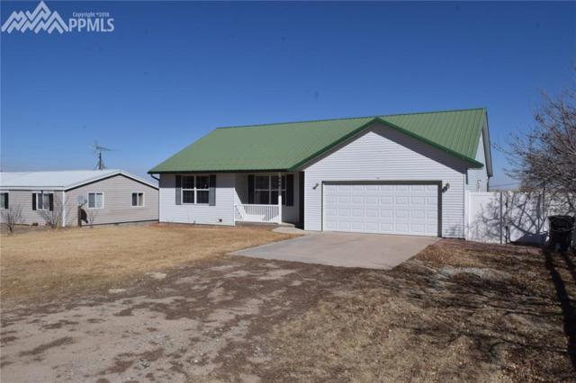 606 Dakota Avenue, Simla, CO 80835 (#7636778) :: 8z Real Estate