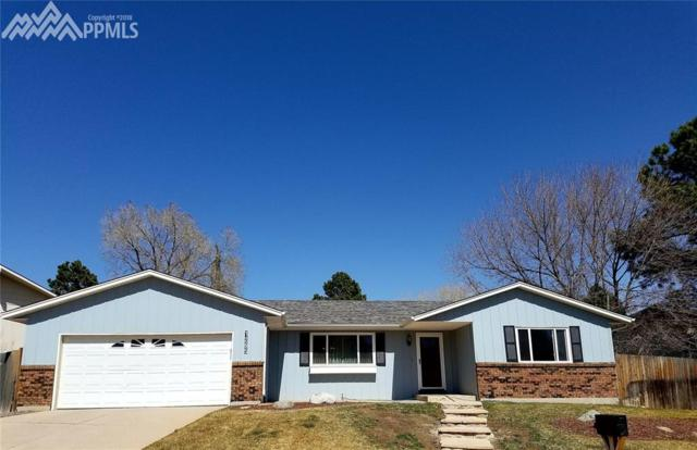 1265 Friendship Lane, Colorado Springs, CO 80904 (#7637079) :: Action Team Realty