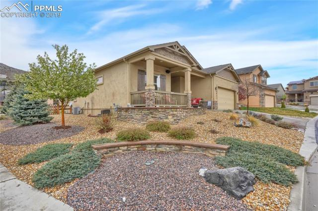 5485 Lions Gate Lane, Colorado Springs, CO 80919 (#7637489) :: CC Signature Group