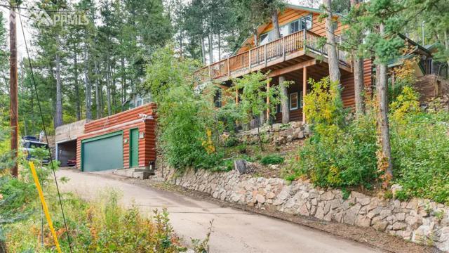 3780 Mckay Road, Colorado Springs, CO 80906 (#7637983) :: 8z Real Estate