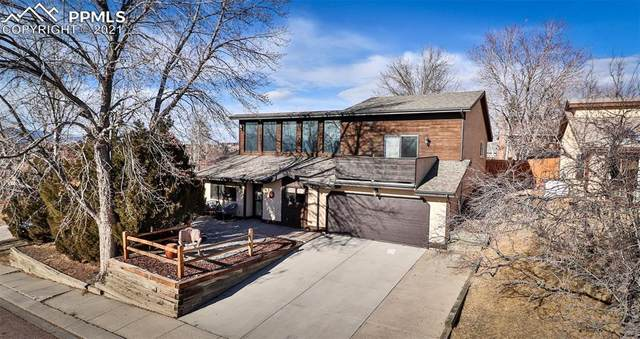 5142 Solar Ridge Drive, Colorado Springs, CO 80917 (#7641655) :: The Dixon Group