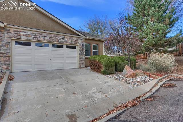 5876 New Crossings Point, Colorado Springs, CO 80918 (#7644475) :: Finch & Gable Real Estate Co.