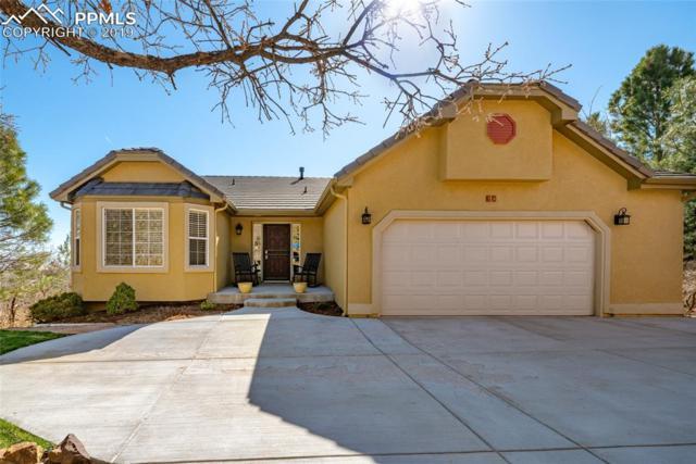 60 Langley Place, Colorado Springs, CO 80906 (#7645417) :: Venterra Real Estate LLC