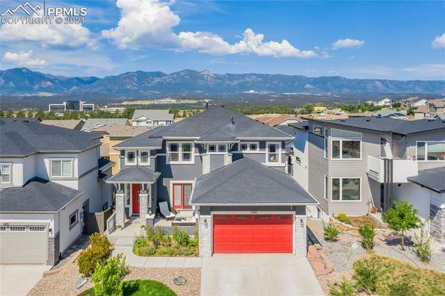 11595 Spectacular Bid Circle, Colorado Springs, CO 80921 (#7646831) :: Finch & Gable Real Estate Co.