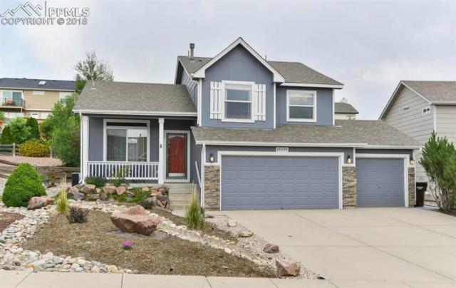 15539 Candle Creek Drive, Monument, CO 80132 (#7648016) :: Perfect Properties powered by HomeTrackR