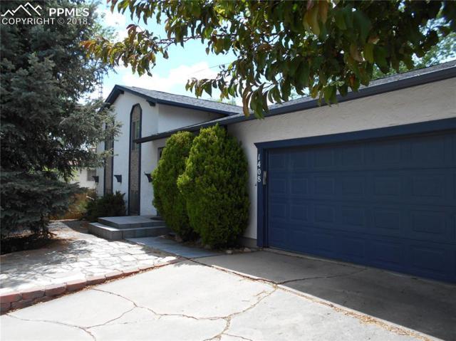 1408 Wooten Road, Colorado Springs, CO 80915 (#7649037) :: Venterra Real Estate LLC