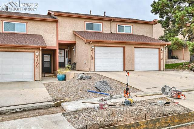 4108 Forrest Hill Road, Colorado Springs, CO 80907 (#7651100) :: The Gold Medal Team with RE/MAX Properties, Inc