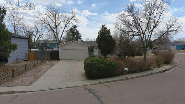 4931 Cita Drive, Colorado Springs, CO 80916 (#7653883) :: The Gold Medal Team with RE/MAX Properties, Inc