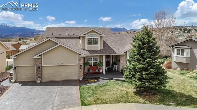 3420 Palmer Hill Court, Colorado Springs, CO 80907 (#7655389) :: 8z Real Estate