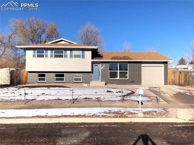 4190 London Lane, Colorado Springs, CO 80916 (#7658576) :: The Kibler Group