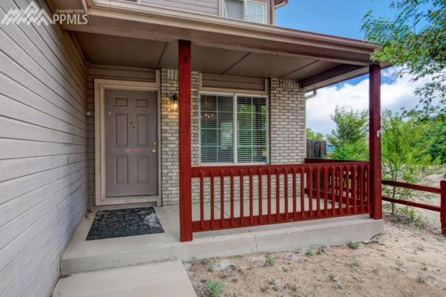 5611 Preminger Drive, Colorado Springs, CO 80911 (#7659242) :: Fisk Team, RE/MAX Properties, Inc.