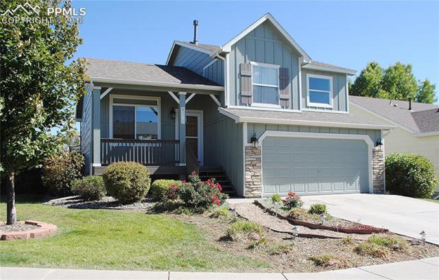 4265 Crow Creek Drive, Colorado Springs, CO 80922 (#7659511) :: 8z Real Estate