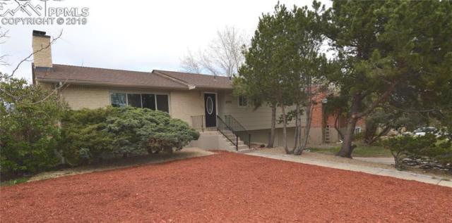 6392 Turret Drive, Colorado Springs, CO 80918 (#7661188) :: CC Signature Group