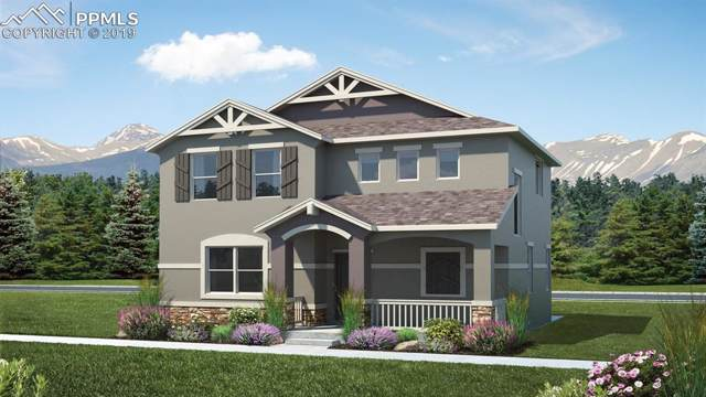 7626 Dilly Dally Way, Colorado Springs, CO 80923 (#7661223) :: The Kibler Group