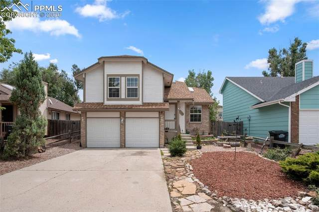 8225 Candon Drive, Colorado Springs, CO 80920 (#7663268) :: Tommy Daly Home Team