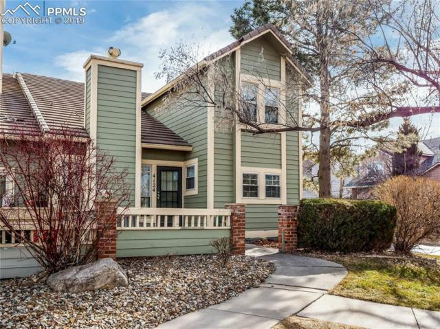 4124 Little Crown Lane, Colorado Springs, CO 80906 (#7671192) :: 8z Real Estate
