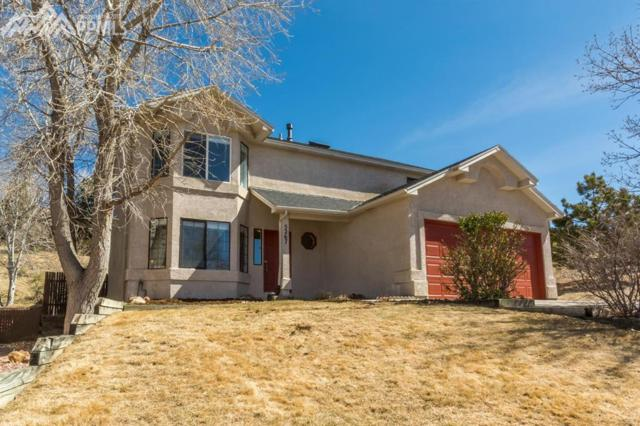5267 Windgate Court, Colorado Springs, CO 80917 (#7672443) :: 8z Real Estate