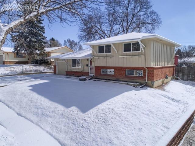 1407 Server Drive, Colorado Springs, CO 80910 (#7677734) :: 8z Real Estate