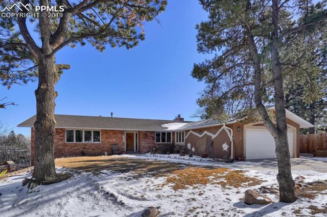 2202 Constellation Drive, Colorado Springs, CO 80906 (#7682115) :: 8z Real Estate
