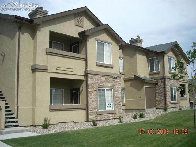 4315 Golden Glow View #103, Colorado Springs, CO 80922 (#7682263) :: Fisk Team, RE/MAX Properties, Inc.