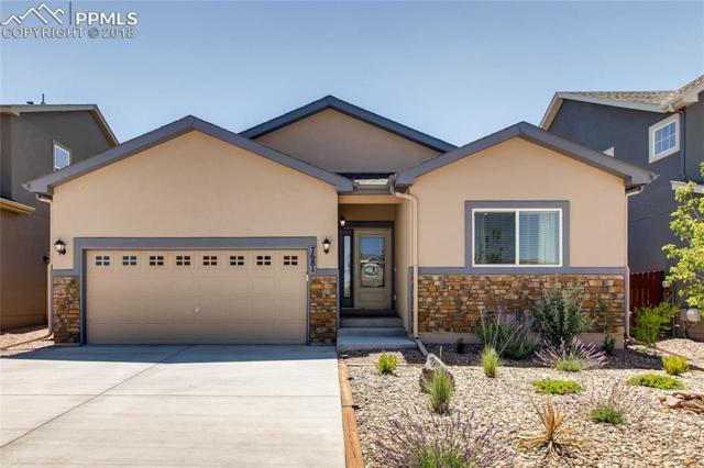 7681 Barraport Drive, Colorado Springs, CO 80908 (#7683348) :: Action Team Realty
