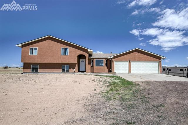6862 Ocatillo View, Fountain, CO 80817 (#7686885) :: CENTURY 21 Curbow Realty