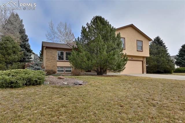 3010 Windjammer Drive, Colorado Springs, CO 80920 (#7687808) :: 8z Real Estate