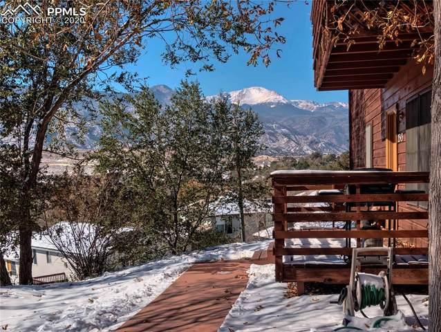 2339 Stepping Stones Way, Colorado Springs, CO 80904 (#7688233) :: 8z Real Estate