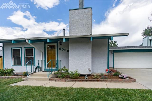 5050 Santiago Way, Colorado Springs, CO 80917 (#7688287) :: 8z Real Estate