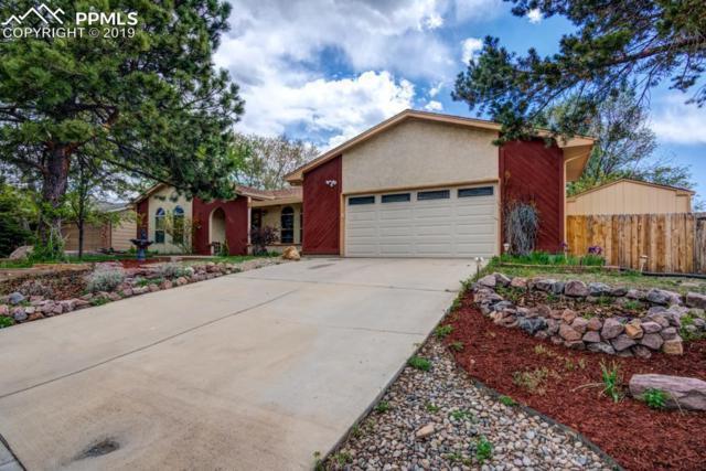 1337 E Friendship Lane, Colorado Springs, CO 80904 (#7689368) :: The Peak Properties Group