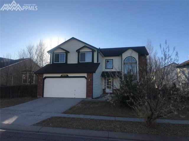 8030 Lorton Drive, Colorado Springs, CO 80920 (#7690371) :: 8z Real Estate