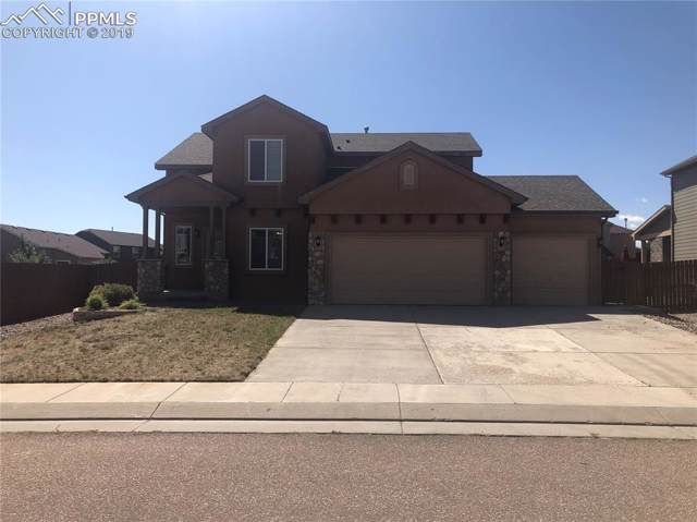12517 Mt. Belford Way, Peyton, CO 80831 (#7690767) :: 8z Real Estate