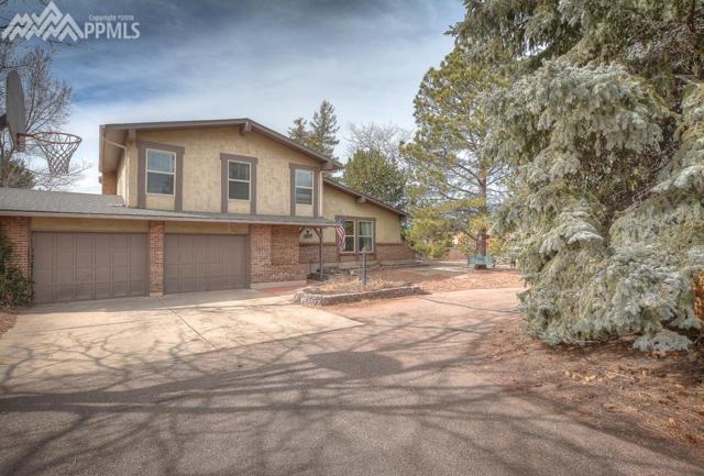 6878 Grapewood Circle, Colorado Springs, CO 80918 (#7691646) :: RE/MAX Advantage