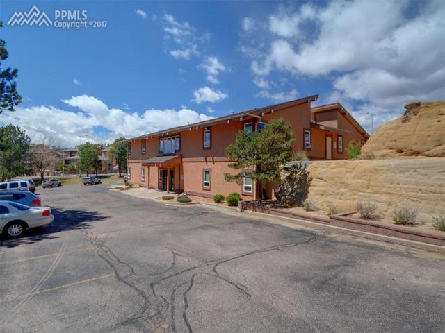 2850 W Serendipity Circle, Colorado Springs, CO 80917 (#7691665) :: 8z Real Estate