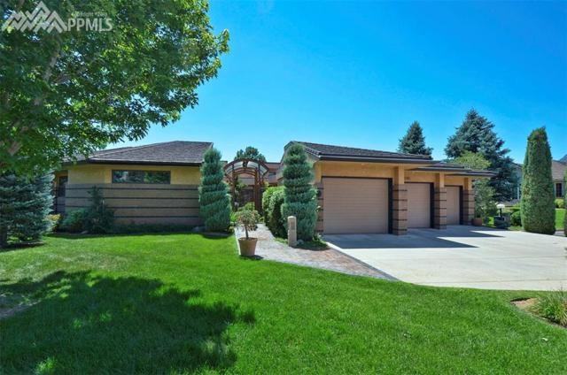 2781 Fawn Grove Court, Colorado Springs, CO 80906 (#7692971) :: Action Team Realty