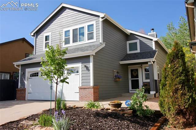 6220 Emma Lane, Colorado Springs, CO 80922 (#7699773) :: The Harling Team @ Homesmart Realty Group