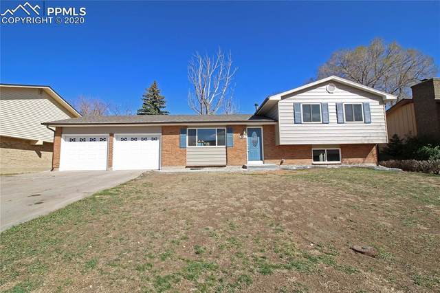 7155 Gold Pan Court, Colorado Springs, CO 80911 (#7700349) :: Fisk Team, RE/MAX Properties, Inc.