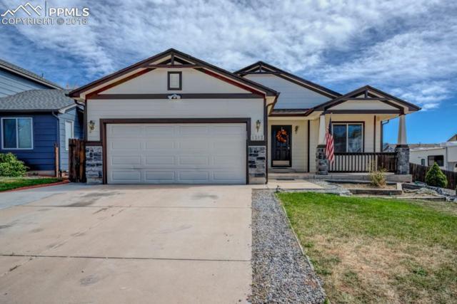 8383 Dassel Drive, Fountain, CO 80817 (#7702041) :: 8z Real Estate